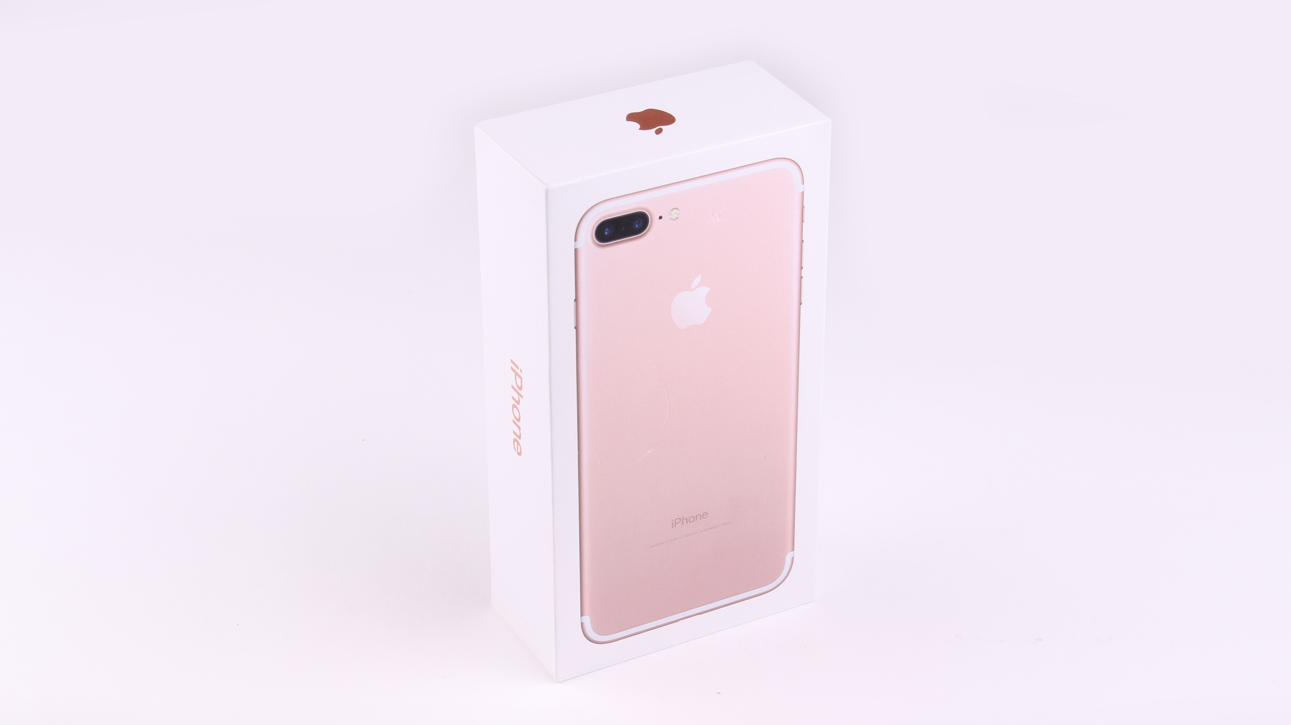 Iphone 7 Plus 128gb Rose Gold Duct Tape Workshop Se Rosegold Next
