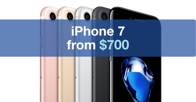 Refurbished iPhones 7 plus, iPad mini and MacBooks Sale at ducttape.co.nz/shop Apple iPhone 5, 5s, iPhone 6, iPhone 6 plus, 6s on sale  for cheap price at Duct Tape Workshop. Free shipping NZ. Refurbished iPad, ipad air 2 on sale $350, ipad pro sale price