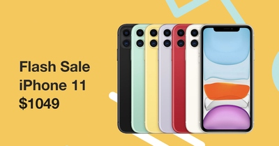 MacBook Air, iPhone 11, iPhone XS MAX, iphone 8 nz, iPhone 8 price, iphone 11 pro price nz, ipad 9.7, iPhone XS On Sale