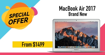 MacBook Air, iPhone 11, iPhone XS MAX, iphone 8 nz, iPhone 8 price, Black Friday iphone sale, ipad 9.7, iPhone XS Max