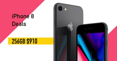 iPhone XS, Xs Max sale, ipad pro 9.7 on sale. iPhone X, iPad mini, iPhone 8 plus at ducttape.co.nz/shop Apple iPhone 6, iPhone 6 plus, iphone 6s on sale  for cheap price. Free shipping NZ. Refurbished iPad, ipad air 2, ipad pro sale price