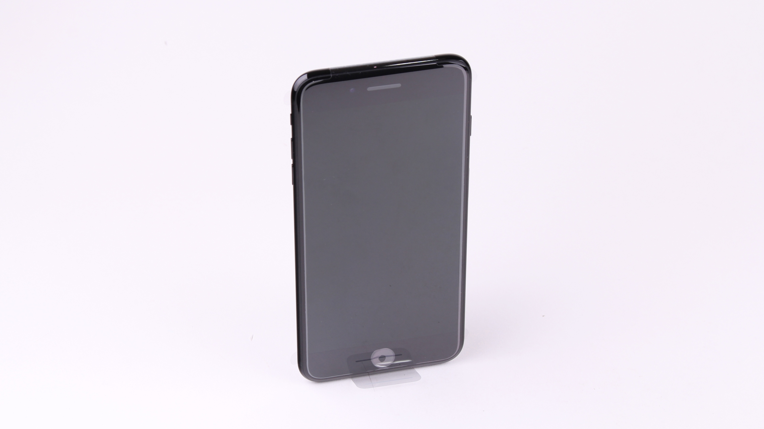 6c5d56b9d75 iPhone 7 Plus 128GB Jet Black   Duct Tape Workshop