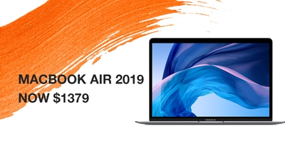 2019 MacBook Air, iPhone 11, iPhone XS MAX, iphone 8 nz, iPhone 8 price, iphone 11 pro price nz, ipad 9.7, iPhone XS On Sale