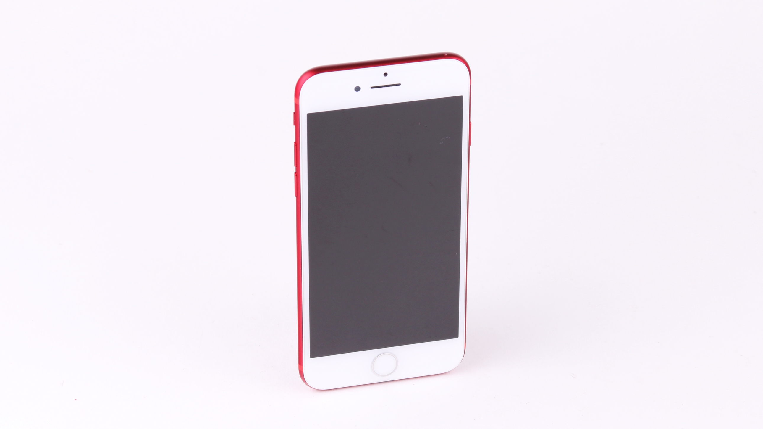 iphone 7 128gb red duct tape workshop