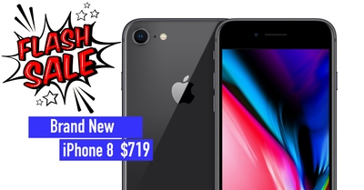 iPhone 8, buy iPhone 8, iphone 8 nz, iPhone 8 price, 8 price nz, iphone for sale, ipad 2018