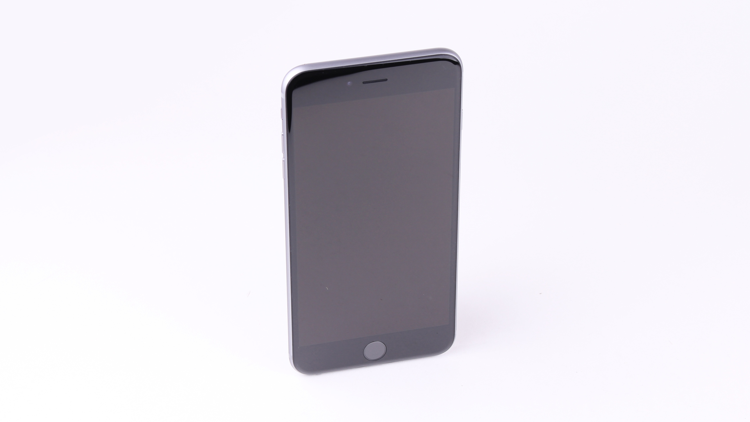 Iphone 6 Plus 16gb Space Grey Duct Tape Workshop Next