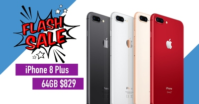 Google Pixel 3 XL, iPhone 8, iPhone XR, ipad pro 9.7 on sale. iPhone X, iPhone 8 plus at ducttape.co.nz/shop Apple iPhone 6, iPhone 6 plus, iphone 6s on sale  for cheap price. Free shipping NZ. Refurbished iPad, ipad air 2, ipad pro sale price