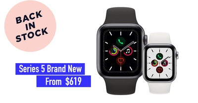 iPhone Xs price, iPhone XR, iPad mini 4, iPhone 11, Apple watch, airpods pro, ipad pro 11, iPhone 11 pro max brand new on sale