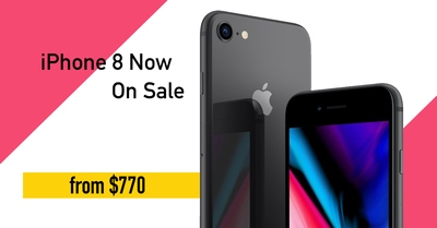 iPhone 8 sale, iPad sale, iPad mini from $200. Buy certified used refurbished iPhones at ducttape.co.nz Shop iPhone 8, 8Plus, iPhone 7, 7Plus, iphone 6s iphone 6 iphone 6 plus best price at Duct Tape Workshop. Shop online and save more at ducttape.co.nz
